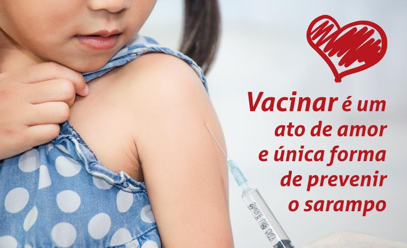 Farmacêuticos podem contribuir para aumentar a adesão à vacinação